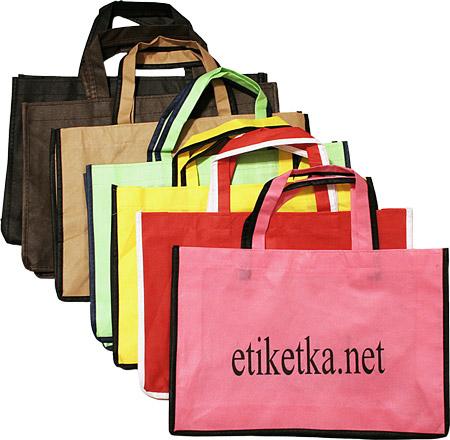Сумки купить дешево москва: сумки женские польской фирмы карина.